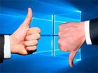 Windows 10, trois ans après : un élève en net progrès