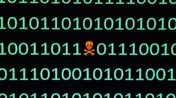 Les cyberattaques qui ont marqué l'année2020
