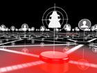 Les entreprises manquent encore d'experts en cybersécurité