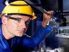 La réalité augmentée déployée pour les techniciens de terrain