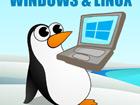 De Linux à Windows : une partie de l'Allemagne bascule