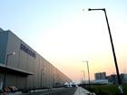 Samsung moins timoré qu'Apple sur la production de smartphones en Inde