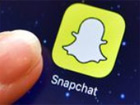 Snapchat annonce de nouveaux contenus exclusifs avec des célébrités