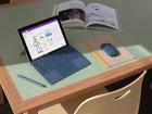 Microsoft Surface Go à l'assaut des écoles, entreprises et consommateurs
