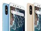 Mi A2 : Xiaomi poursuit sa conquête européenne avec Android One