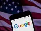 A l'approche des élections américaines, Google interdit les publicités utilisant du contenu politique piraté