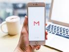Gmail pour iOS a enfin une boîte de réception unifiée