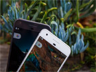 Android P prive les smartphones Pixel de Google d'une fonction