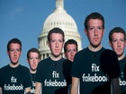 Campagnes d'influence sur Internet : des opérations très abordables