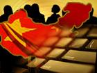 La Chine installerait des applications de surveillance sur les téléphones de certains touristes