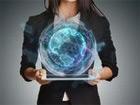 Dépenses IT et transformation numérique profitent aux fournisseurs