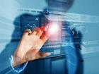 AWS veut faciliter le recours à l'IA avec des conteneurs Docker