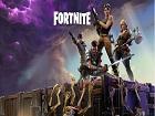 Fortnite : Epic Games boycotte le Play Store pour son arrivée sur Android