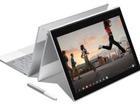 Windows 10 sur les Chromebooks Google : ce n'est pas une farce