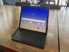 Samsung Galaxy Tab S4 : une tablette avec DeX intégré