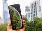 Combien coûtent à Apple les composants de l'iPhone XS Max à 1429€ ?
