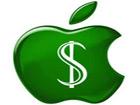 Il faut sauver le soldat Apple… et les prix de ses produits