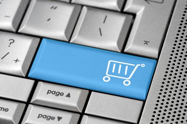 E-commerce: Ce qui change côté paiements en ligne dès cette semaine