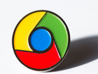 Google Chrome va intégrer une protection drive-by download