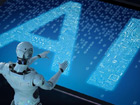 Une IA digne de confiance : l'UE publie des lignes directrices pour le développement d'une IA éthique