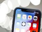 Comment utiliser moins de données cellulaires et Wi-Fi avec le mode faibles données d'iOS 13
