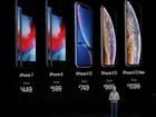 La conférence iPhone d'Apple tient en 300 mots
