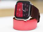 Comment l'iPhone s'est fait voler la vedette par l'Apple Watch
