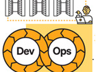 Comment tirer les fruits du DevOps