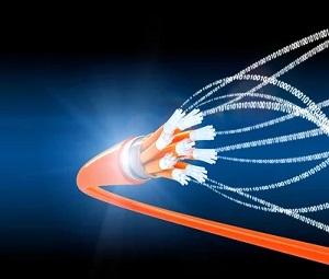 Demain, une fibre optique aux capacités démultipliées