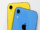 iPhone XR : le choix pragmatique