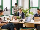 Avec Microsoft Managed Desktop, l'éditeur loue et gère les PC Windows 10