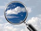 Microsoft Search : il ne peut en rester qu'un pour Windows 10, Office 365 et Bing
