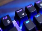 Problèmes de mise à jour Windows : Microsoft explique les crashs des PC