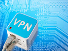 ProtonVPN et NordVPN corrigés, mais toujours vulnérables
