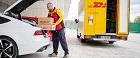 Amazon investit dans Balyo, fleuron français de la manutention automatisée
