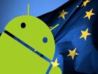 Condamnation Android : Google veut récupérer 4 milliards d'euros
