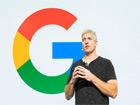 Pixel 3 de Google : l'enjeu, c'est les données