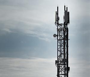 La 4G fixe, une alternative à la fibre optique