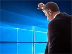 Lenovo ThinkPad: les BSOD ou la sécurité, il faut choisir