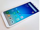 Trop cher l'iPhone XS Max ? Les bons smartphones ne manquent pas