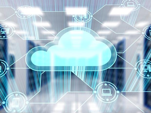 Cloud computing: AWS est toujours le big boss, mais Microsoft Azure et Google Cloud se développent très rapidement