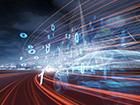 Dell Technologies Forum: McLaren en pole sur la transformation