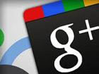 Google pourrait regretter d'avoir tu la faille de Google+