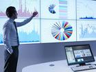 Transformation numérique : les dirigeants doivent faire le job