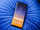 Le Galaxy Note 9 supérieur au Google Pixel 3 XL pour les pros : 10 raisons