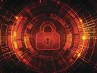 Hack Facebook : tous les conseils de sécurité ne se valent pas