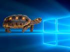 Windows 10 Octobre : les bugs se réduisent et le retour se prépare