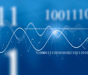 Les avantages du 'Software Defined' dans la téléphonie et les télécoms
