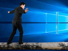 Deux nouvelles versions de Windows 10 par an, c'est trop