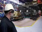 Réalité mixte 2019 : année majeure pour l'AR/VR en entreprise